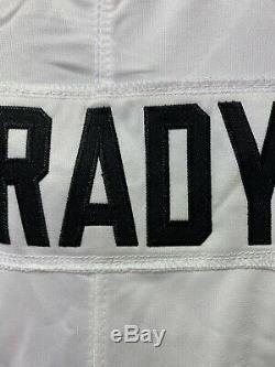 2020 Tom Brady Tampa Bay Buccaneers Jersey