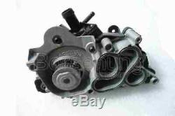B12692 Borsehung Engine Cooling Water Pump