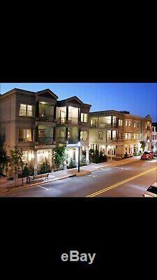 Blue Bay Inn One Night Stay GIFT CERTIFICATE Atlantic Highlands NJ 07716