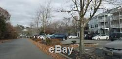 Investment condo for sale 10 G Oystar Bay Rd 2br 2 ba Absecon N. J