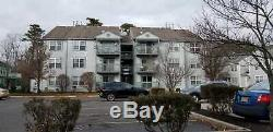 Investment condo for sale 20 E Oystar Bay Rd 2br 2 ba Absecon N. J