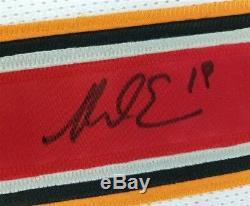 Mike Evans Signed Tampa Bay Buccaneers Jersey (JSA COA) Brand New