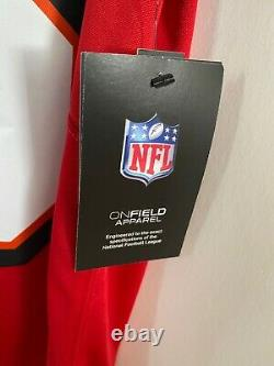 NFL Tampa Bay Buccaneers Vapor Untouchable Mike Evans Nike NFL Jersey