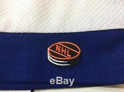 NWOT MARTIN ST. LOUIS Tampa Bay Lightning 2004 CCM Throwback NHL Hockey Jersey