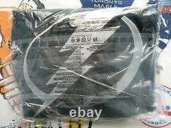 New with Tags Sealed Authentic Pro 60 Adidas Tampa Bay Lightning 3rd Jersey
