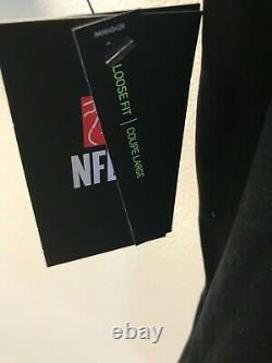 Nike Tom Brady Tampa Bay Buccaneers Super Bowl LV Game Bound Event Jersey XXL