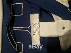 Nikita Kucherov Tampa Bay Lightning Adidas Jersey Size Large(52)