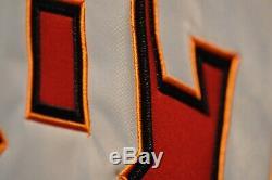 Rob Gronkowski Tampa Bay Bucs Jersey NFL Hooded Sweatshirt Embroidered Hoodie