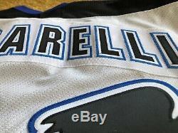 Tampa Bay Lightning Dino Ciccarelli Pro CCM Jersey